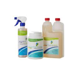 ενζυματικά προϊόντα - Loovin S&C