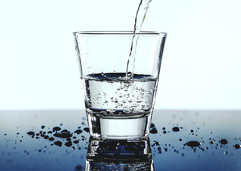 επεξεργασία νερού - loovin S&C