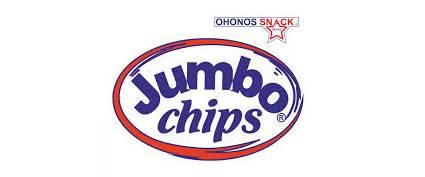 ohonos snack