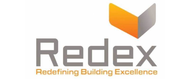 redex logo